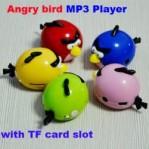 MP3 Angry Birds bisa Radio FM – 043