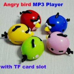 MP3 ANGRYBIRDS043