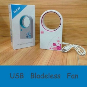 bladeless fan 029 (2)