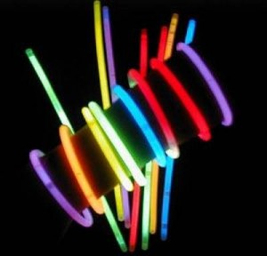 glow stick fosfor024 (2)