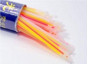 glow stick fosfor024 (3)