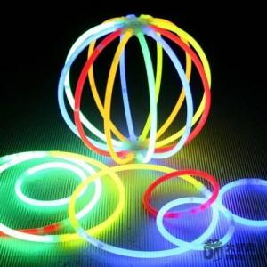 glow stick fosfor024