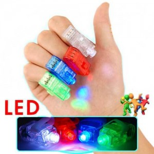 led finger 023 (1)