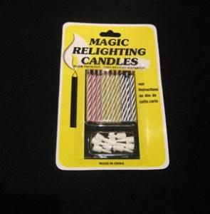lilin magic 036 (1)