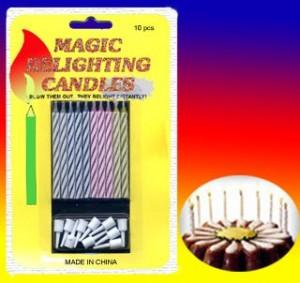 lilin magic 036