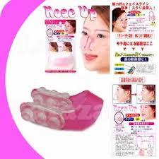 Nose Up original pemancung hidung - 032