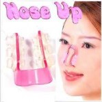 Nose Up original pemancung hidung – 032