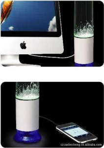 speaker air026