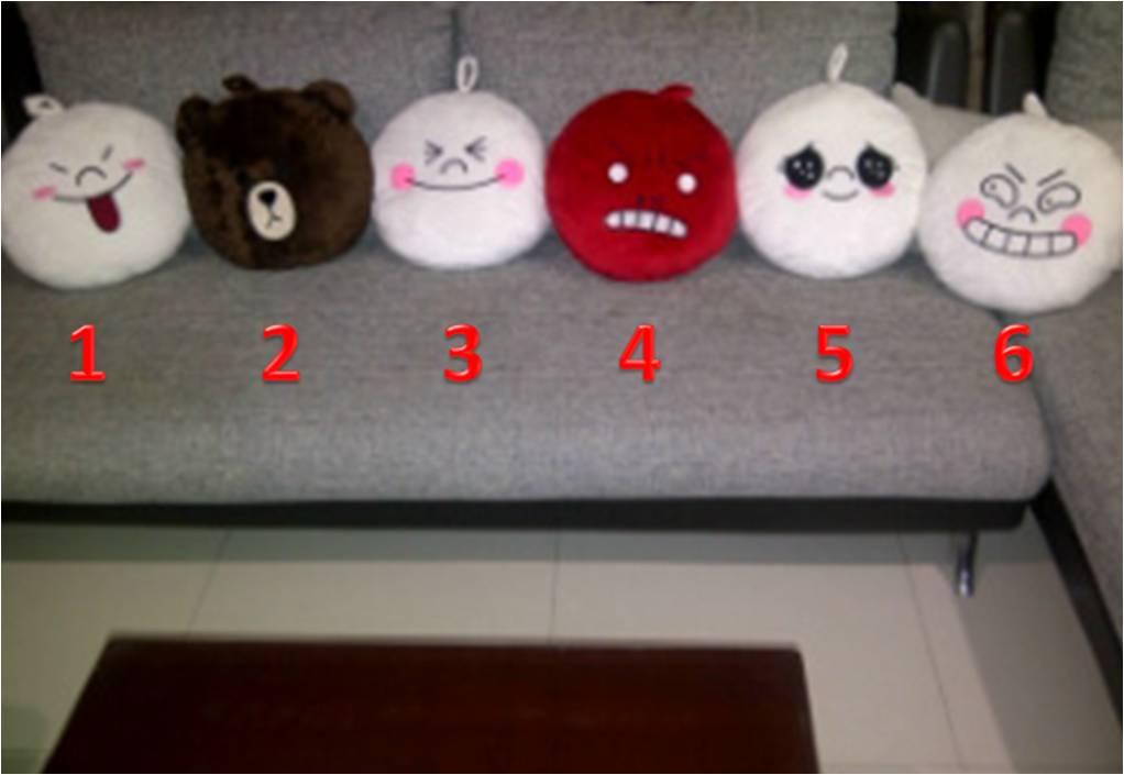 bantal line - jual boneka bantal line brown cony sally kyoko store ... 7c0fac3912