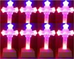 Lampu Salib LED – 061
