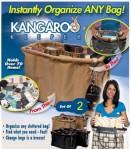 Kangaroo Keeper Organizer – 078