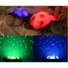 Proyektor Kura – Kura dengan 4Musik – 089