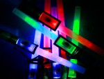 Life Gear Glow Stick Torch – 102