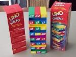 Uno Stacko Mainan Edukatif Anak – 108