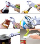 Botol Opener 6 in 1 Multifungsi – 123