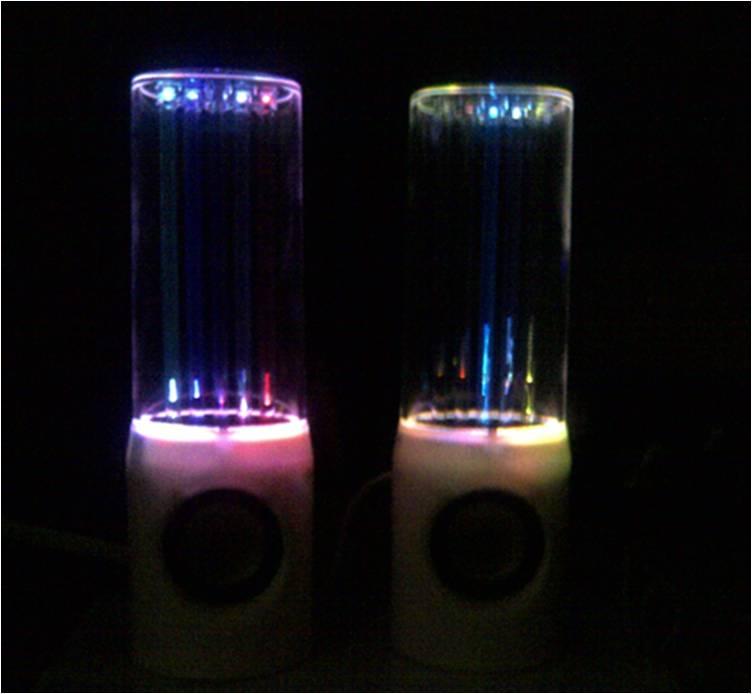 speaker air sepasang