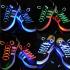 Tali Sepatu Nyala Shoelace LED Barang Unik China – 146