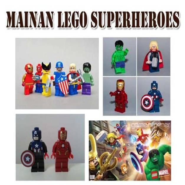 1392283263_601663798_1-Gambar--Lego-Superheroes-Murah