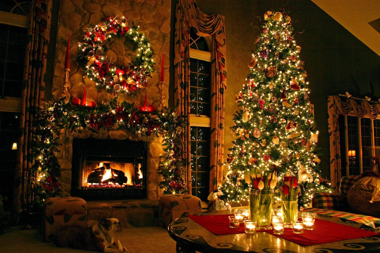 Lampu Beras Musik Natal Christmas - 160