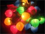 Lampu Hias Natal Chrismast Tree – 159