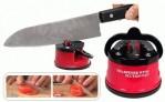 Knife Sharpener Pengasah Pisau dan Gunting – 224