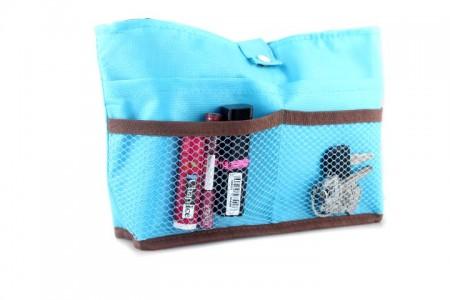 Bag in Bag Organizer Korean Style - 226