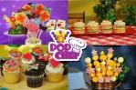 Pop Chef Cetakan Buah dan Kue – 221