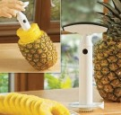 Pineapple Easy Slicer Pengupas nanas – 234