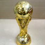 Speaker Piala Dunia Sepakbola – 238
