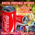 Speaker Kaleng Mp3 – 237