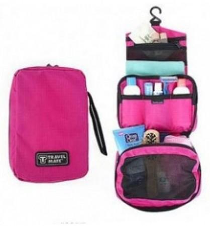 Travel Mate Toilet Bag Organizer - 227
