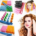 Magic Leverag Curly Salon – 244