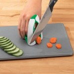 Safe Slice Finger Pengaman Jari Saat Memotong – 247
