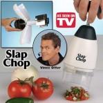 Happy Chop / Slap Chop Alat Potong Buah dan Sayur – 248