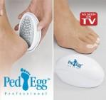 Pad Egg Alat Menghaluskan Kulit – 265