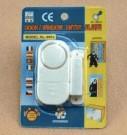 Alarm Anti Maling Pintu Jendela Rumah – 284