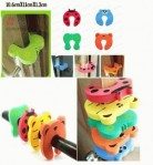 Pengaman Pintu Door Stopper Animal – 269