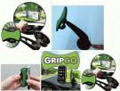 Gripgo Car Mobile Holder – 270