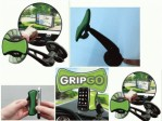 Gripgo Car Mobile Holder – 270