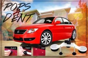 Pop A Dent Ketok Magic Mobil Penyok – 271
