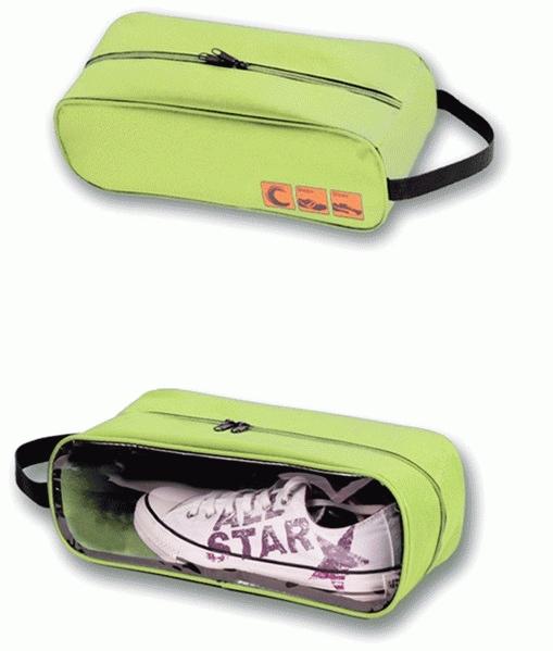 Tas Sepatu Olahraga Sports Bag - 296