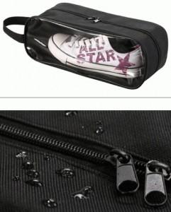 Tas Sepatu Olahraga Sports Bag – 296