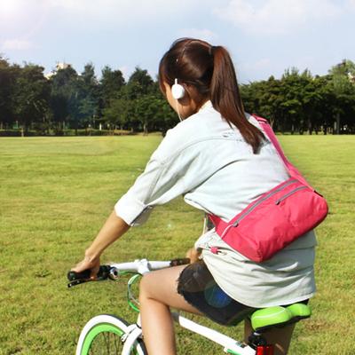 Riding Bag Tas Bersepeda - 297