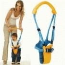Baby Moon Walk Alat Bantu Berjalan untuk Bayi – 289