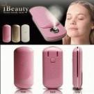 Nano Mist IBeauty Spray Untuk Wajah Awet Muda – 301