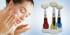 POBLING CLEANSER ( Sonic Pore Cleanser ) : Alat Pembersih Wajah Elektrik Terbaru – 302