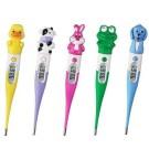 Thermometer Karakter Boneka Lucu Unik : Animal Thermometer Child Kid Zoo – 300
