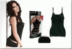 Germa Shape Up Camisole Korset Germanium – 327