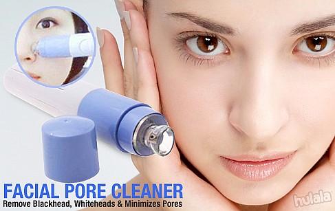 Pore Cleaner Alat Penghilang Komedo dan Jerawat - 322