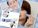 Pore Cleaner Alat Penghilang Komedo dan Jerawat – 322